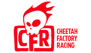 logo-cheetah-factory-racing-sm