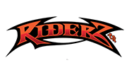 sponsor-logo-riderz-small